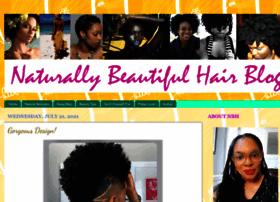 naturalhairbeauty.blogspot.com