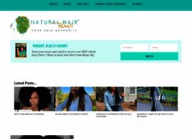 naturalhairrules.com