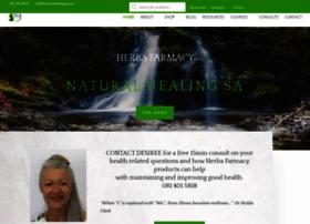 naturalhealingsa.com