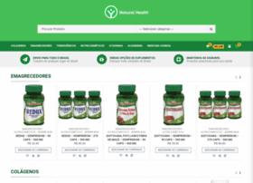 naturalhealth.com.br