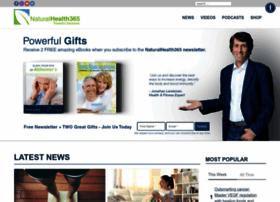 naturalhealth365.com