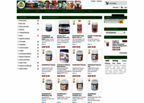 naturalhealthdirect.com.au