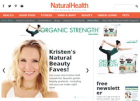 naturalhealthmag.com