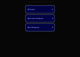 naturalhealthtutor.com