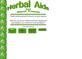 naturalherbs.com