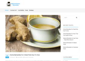 naturalhome-remedies.com