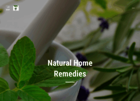 naturalhomeremedies.co