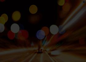 naturalhorseshealth.com