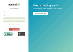 naturalhr.net