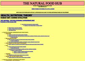 naturalhub.com