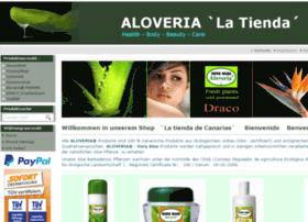 naturalia-shop.com