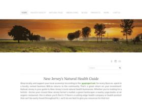 naturaljersey.com