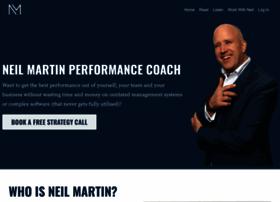 naturaljuicejunkie.com