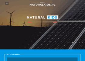 naturalkids.pl