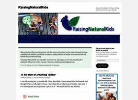 naturalkids.wordpress.com