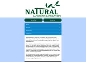 naturallandscapeandirrigation.com