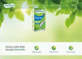 naturalle-id.com