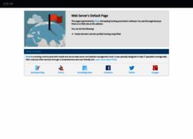 naturalleader.com