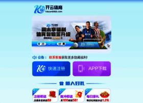 naturallife-market.com