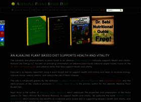 naturallifeenergy.com