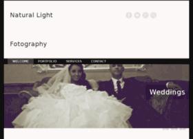 naturallightfotography.com