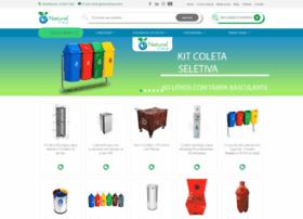 naturallimp.com.br