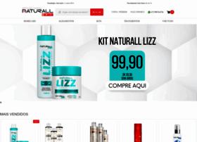naturallmix.com.br
