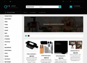 naturallycontrary.com