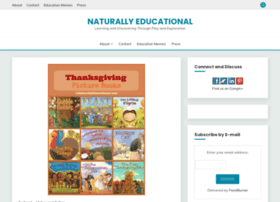 naturallyeducational.com