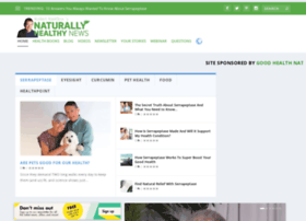 naturallyhealthynews.com