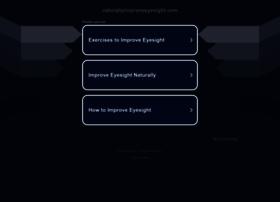 naturallyimproveeyesight.com