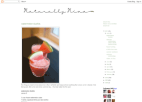naturallynina.blogspot.com