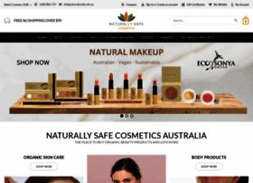 naturallysafe.com.au