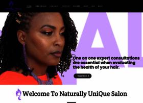 naturallyulocs.com