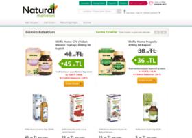 naturalmarketim.com