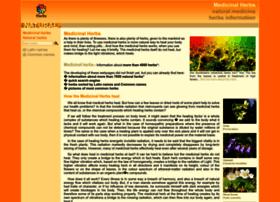 naturalmedicinalherbs.net