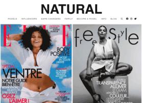 naturalmodelsla.com