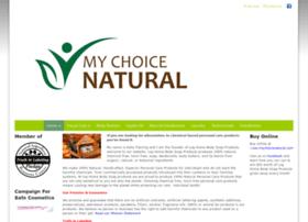 naturalmoisturizingsoap.com