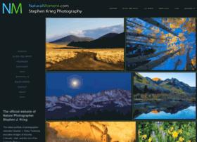 naturalmoment.com