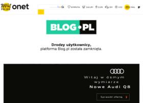 naturalnaapteka.blog.pl