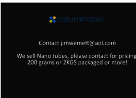 naturalnano.com