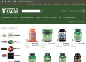 naturalnarede.com