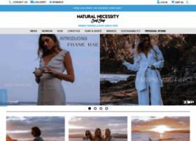 naturalnecessity.com.au