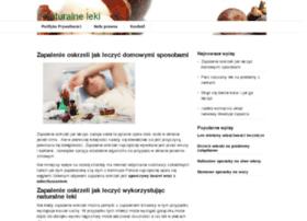 naturalneleki.com.pl