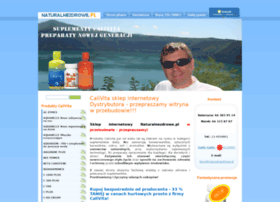naturalnezdrowe.pl