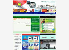 naturalnusantara.co.id