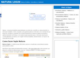 naturalogin.com.br