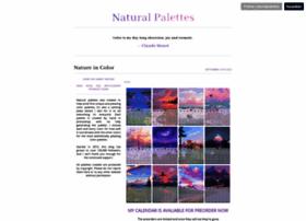 naturalpalettes.tumblr.com