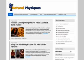 naturalphysiques.com