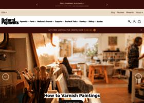 naturalpigments.com